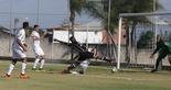 [03-10-2018] Cearax Atletico-mg - 22  (Foto: Lucas Moraes/Cearasc.com)