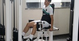 [10-04] Treino físico + penalidades - 4  (Foto: Rafael Barros / cearasc.com)