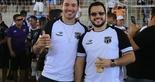 [07-05-2017] Festa Comemoração - Campeão Cearense 2017 - 13  (Foto: Bruno Aragão/Cearasc.com)