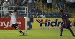 [29-04] Ceará x Tiradentes2 - 19