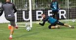 [06-08-2018] Treino Tecnico - 10  (Foto: Bruno Aragão / Cearasc.com)