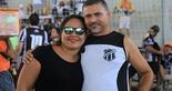 [07-05-2017] Festa Comemoração - Campeão Cearense 2017 - 16  (Foto: Bruno Aragão/Cearasc.com)