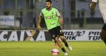 [22-02-2018] Treino Coletivo - 8 sdsdsdsd  (Foto: Lucas Moraes / CearaSC.com)