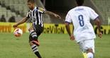 [01-09] Ceará 0 x 0 Paysandu - 02 - 6  (Foto: Christian Alekson / cearasc.com)