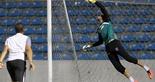 [04-11] Treino coletivo - PV - 3 sdsdsdsd  (Foto: Rafael Barros / cearasc.com)