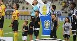 [03-06-2018] Ceará x Cruzeiro - 3  (Foto: Mauro Jefferson / CearaSC.com)