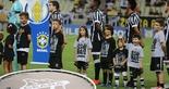 [03-06-2018] Ceará x Cruzeiro - 4  (Foto: Mauro Jefferson / CearaSC.com)