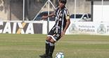 [03-10-2018] Cearax Atletico-mg - 26  (Foto: Lucas Moraes/Cearasc.com)
