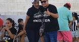 [07-05-2017] Festa Comemoração - Campeão Cearense 2017 - 20  (Foto: Bruno Aragão/Cearasc.com)