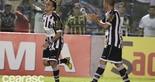 [06-07] Ceará 3 x 0 Atlético-MG - 7