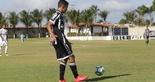 [03-10-2018] Cearax Atletico-mg - 27  (Foto: Lucas Moraes/Cearasc.com)