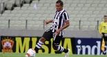 [28-02] Fortaleza 0 x 1 Ceará2 - 4  (Foto: Christian Alekson/CearáSC.com)
