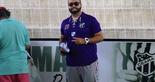 [07-05-2017] Festa Comemoração - Campeão Cearense 2017 - 21  (Foto: Bruno Aragão/Cearasc.com)