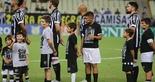 [03-06-2018] Ceará x Cruzeiro - 5  (Foto: Mauro Jefferson / CearaSC.com)