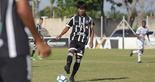 [03-10-2018] Cearax Atletico-mg - 28  (Foto: Lucas Moraes/Cearasc.com)