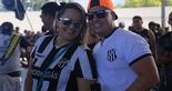 [07-05-2017] Festa Comemoração - Campeão Cearense 2017 - 22  (Foto: Bruno Aragão/Cearasc.com)