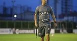 [22-02-2018] Treino Coletivo - 10  (Foto: Lucas Moraes / CearaSC.com)