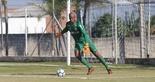 [03-10-2018] Cearax Atletico-mg - 29  (Foto: Lucas Moraes/Cearasc.com)