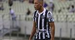 [31-05-2016] Ceará 2 x 1 Goiás - 18  (Foto: Christian Alekson / cearasc.com)