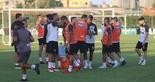 [20-09-2018] Treino Técnico  - 6  (Foto: Bruno Aragão /cearasc.com)