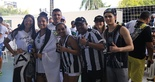 [07-05-2017] Festa Comemoração - Campeão Cearense 2017 - 29  (Foto: Bruno Aragão/Cearasc.com)