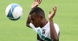 [10-04] Treino físico + penalidades - 10  (Foto: Rafael Barros / cearasc.com)