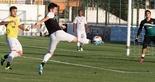 [24-06] Treino técnico e tático - 10  (Foto: Rafael Barros / cearasc.com)