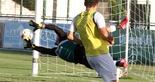 [24-06] Treino técnico e tático - 11  (Foto: Rafael Barros / cearasc.com)