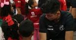 [05-09-2017] Vovo vai a Escola - Logos - 53  (Foto: Mauro Jefferson / cearasc.com)
