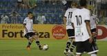 [29-04] Ceará x Tiradentes2 - 21