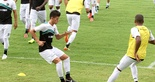 [10-04] Treino físico + penalidades - 11  (Foto: Rafael Barros / cearasc.com)