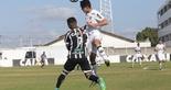 [03-10-2018] Cearax Atletico-mg - 31  (Foto: Lucas Moraes/Cearasc.com)