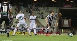 [31-05-2016] Ceará 2 x 1 Goiás - 22  (Foto: Christian Alekson / cearasc.com)