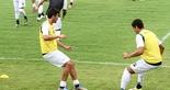 [10-04] Treino físico + penalidades - 13  (Foto: Rafael Barros / cearasc.com)