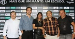 [13-07-2017] Lancamentos dos Uniforme - Convidados1 - 74  (Foto: Bruno Aragão/Lucas Moraes/cearasc.com )