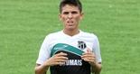 [10-04] Treino físico + penalidades - 14  (Foto: Rafael Barros / cearasc.com)