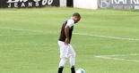 [10-04] Treino físico + penalidades - 16  (Foto: Rafael Barros / cearasc.com)