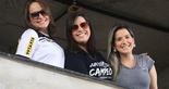 [07-05-2017] Festa Comemoração - Campeão Cearense 2017 - 45  (Foto: Bruno Aragão/Cearasc.com)