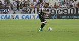[29-04-2014] Ceará x Flamengo - 37  (Foto: Lucas Moraes / CearaSC.com)