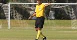 [03-10-2018] Cearax Atletico-mg - 34  (Foto: Lucas Moraes/Cearasc.com)