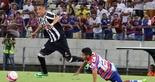 1[10-09-2018] FARES LOPES - Fortaleza 2 x 0 Ceara - 32  (Foto: Mauro Jefferson / cearasc.com)