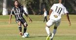 [03-10-2018] Cearax Atletico-mg - 35  (Foto: Lucas Moraes/Cearasc.com)