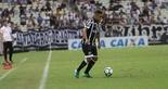 [29-04-2014] Ceará x Flamengo - 38  (Foto: Lucas Moraes / CearaSC.com)