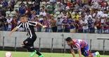 1[10-09-2018] FARES LOPES - Fortaleza 2 x 0 Ceara - 33  (Foto: Mauro Jefferson / cearasc.com)