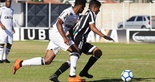 [03-10-2018] Cearax Atletico-mg - 36  (Foto: Lucas Moraes/Cearasc.com)