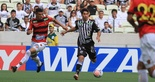 [09-11] Ceará 4 x 1 Sport - 4