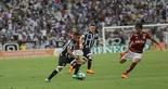 [29-04-2014] Ceará x Flamengo - 39  (Foto: Lucas Moraes / CearaSC.com)