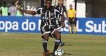 [03-10-2018] Cearax Atletico-mg - 37  (Foto: Lucas Moraes/Cearasc.com)