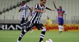 [28-02] Fortaleza 0 x 1 Ceará2 - 7  (Foto: Christian Alekson/CearáSC.com)