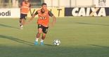 [20-09-2018] Treino Técnico  - 10  (Foto: Bruno Aragão /cearasc.com)